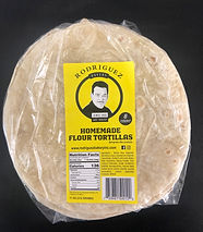 tortillas - 8 count yellow.jpg
