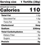 label - whole grain regular.jpg