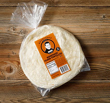 Flour%20tortillas%2015%20count_edited.jpg