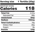 label - taco size flour.jpg