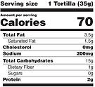 label - sm wh grain nutritional.png