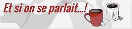 Logo Et si on se parlait