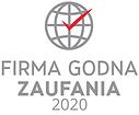 Logo_regular_2020_full (1).png