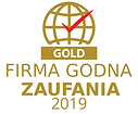 Logo_gold_2019_full.png
