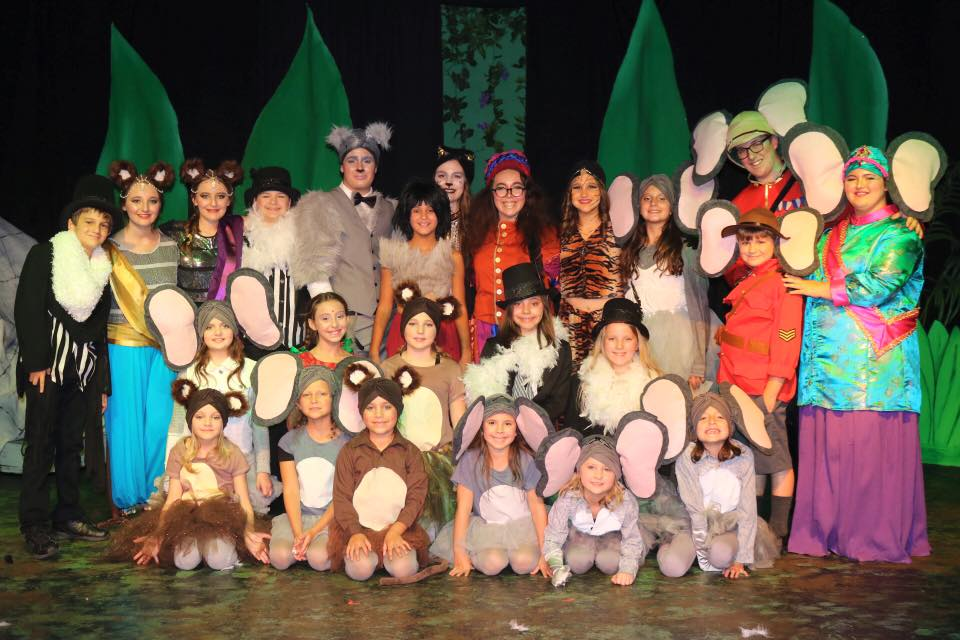 Jungle Book Cast.jpg
