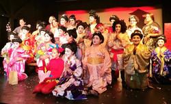 Mulan Cast.jpg