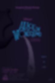 ALICE 11x17 .25 BLEED.png