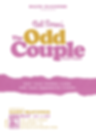 THE ODD COUPLE POSTCARD 5x7.png
