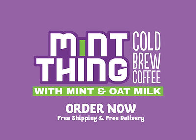 mint thing order now.jpg
