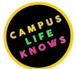 Campus Life Knows