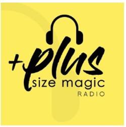 +plus size magic