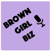 Brown Girl Biz
