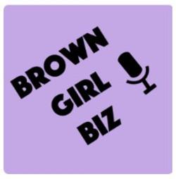 Brown Girl Biz