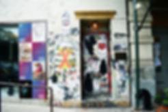 Bowery_2.jpg