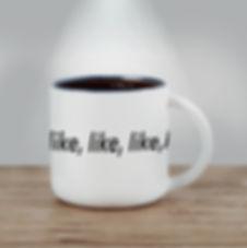 Lilke,like,like_mug.jpg