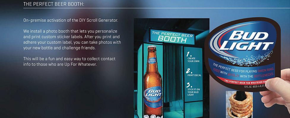 Budlight_beerBoth.jpg