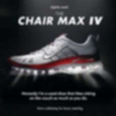 chairmax_used_v2.jpg