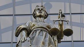 """Независимая газета: """"Верховный суд отменил формальные аресты"""""""