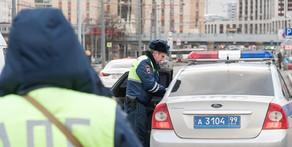 """Москва 24: """"Экспресс-анализ. Стоит ли давать ГИБДД право проверять водителей на алкоголь"""""""