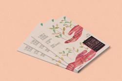 Soberania Alimentaria aldizkarirako azala