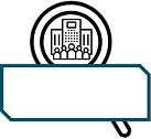 Logo%20pohja_edited.png