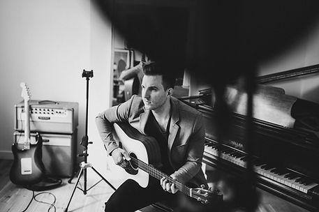 Online guitar sessions, online guitar session, online guitar session player, online guitar recording, online studio guitarist, skype, free, guitar