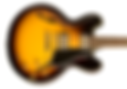 Online guitar session, sessions,recording, electric, strat, acoustic, guitar studio, guitarist