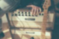Online Guitar session, Online Guitar sessions, guitar recording, skype lessons, guitar lessons, online guitar studio, Ryan Haberfield, Jessie J, Tinie Tempah, session guitarist, online guitar player, studio, free lessons, guitar