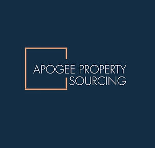 property sourcing south wales, property investment wales, houses, cardiff, bridgend, newport, swansea, rhondda, deal,