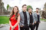 wedding band cardiff, wedding band south wales, singer, bridgend, swansea, live music