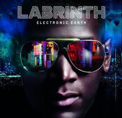 LABRINTH