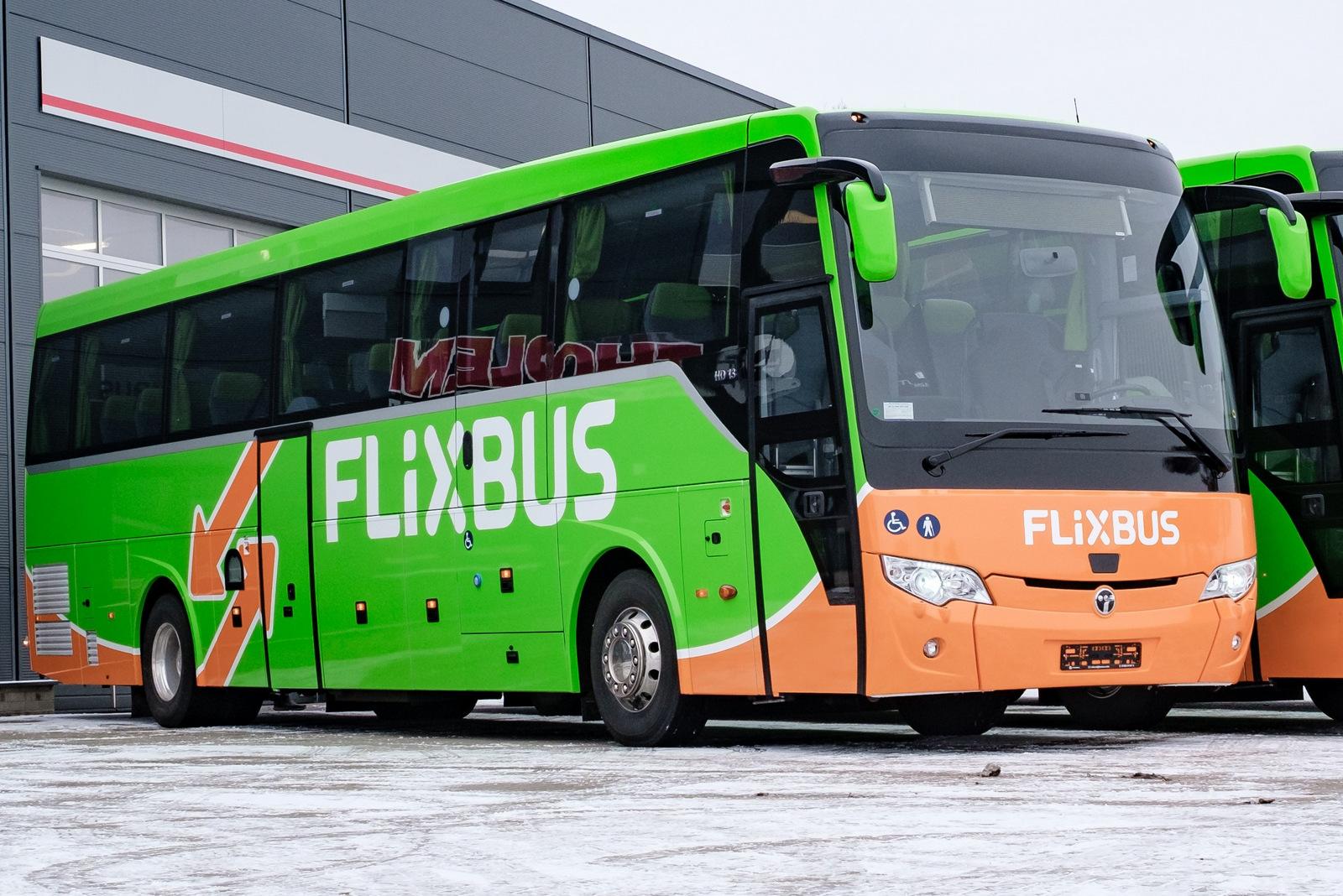 Tholen_Reisen_FlixBus-11_bearbeitet