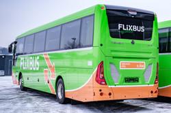Tholen_Reisen_FlixBus-4