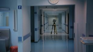 Maddenin Halleri (2020)   Filmden Kare