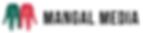 mangalmedia_logo-01.png