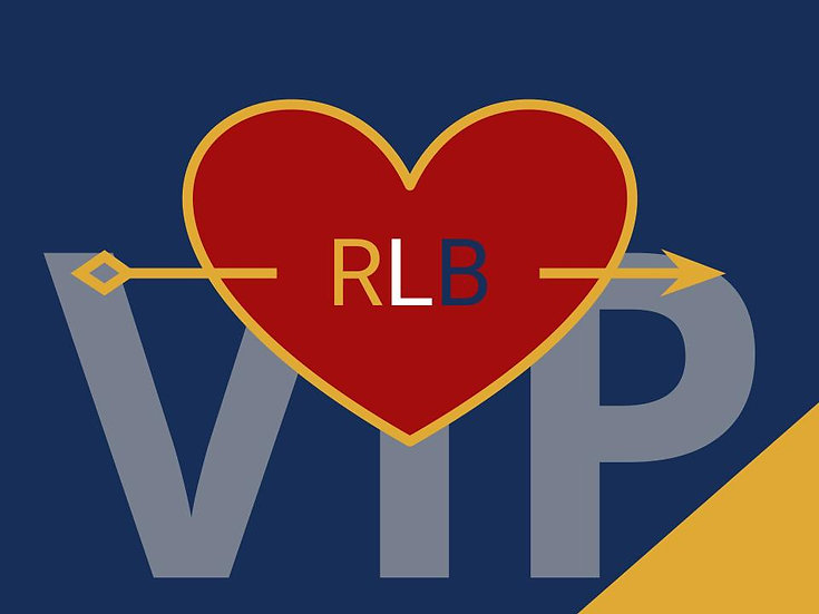 RLB Series VIP