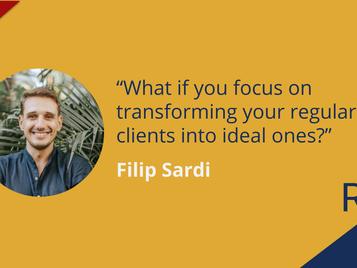 #6 Invest in Customer Success