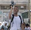 Gustavo Gil_Palestina.jpg