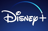 disney plus logo.png