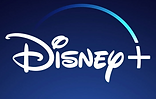 disney plus logo.png