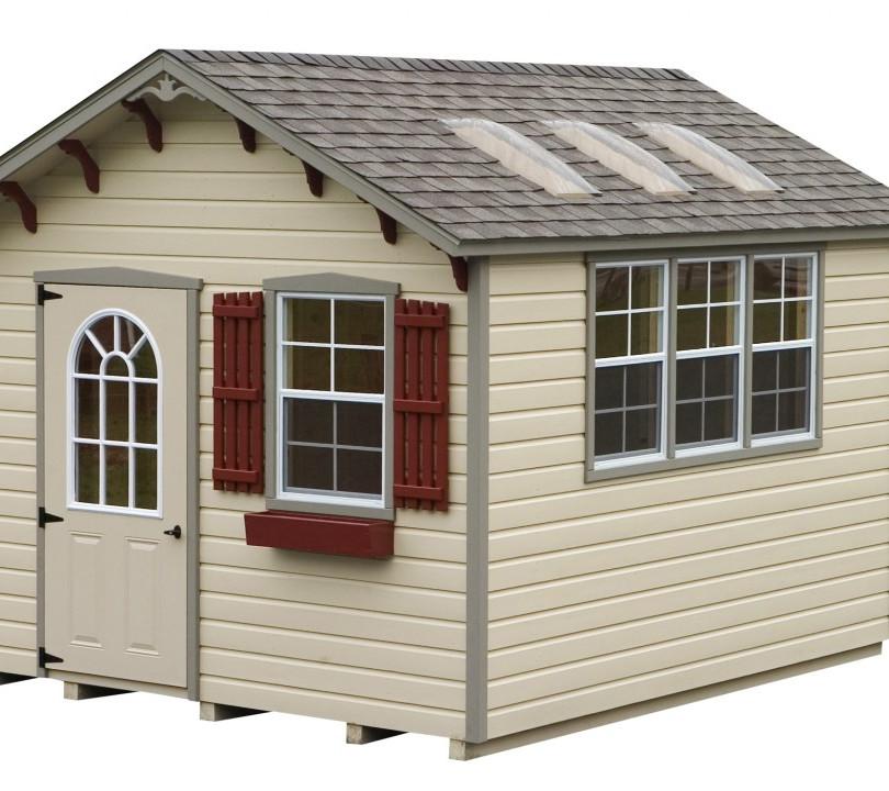 10-x-12-garden-shed-2-1024x720.jpg