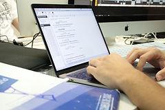 aprender guion online