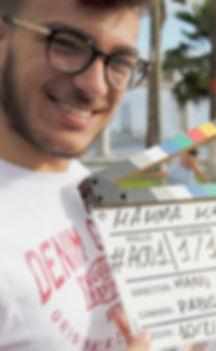 instituto de cine canarias