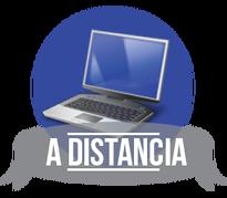 Formacion a distancia