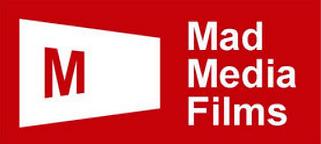 Mad media films