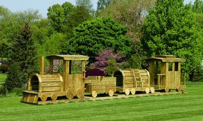 4-Piece-Train-1024x610.jpg