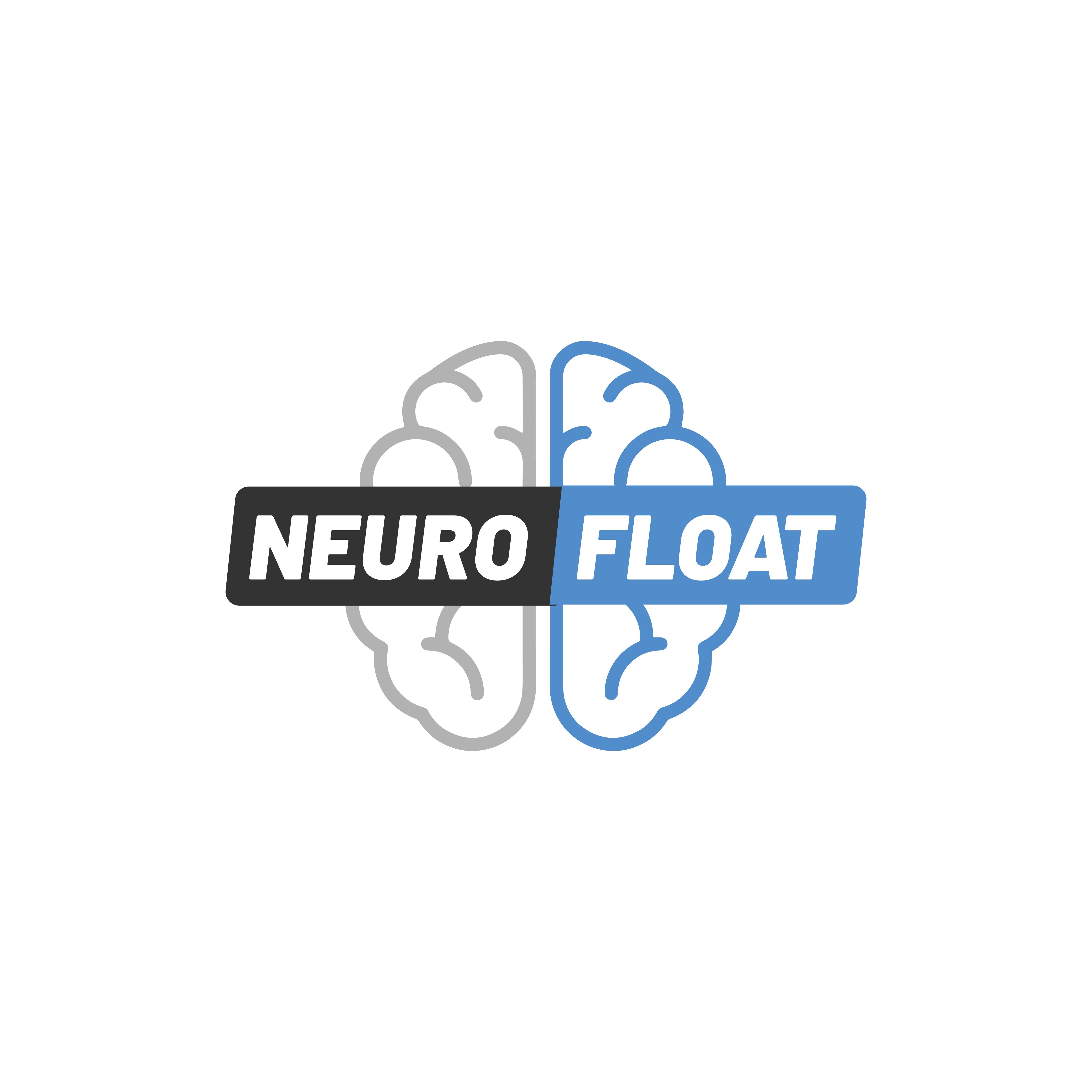 Athlete Float