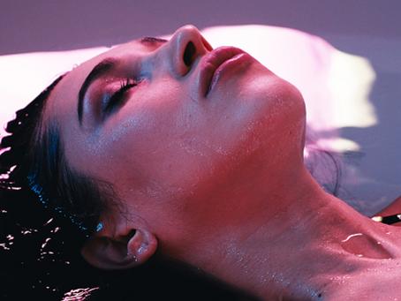 Neuro Float Featured in Women's Health