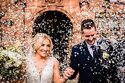 Hayley & Jack - Wrenbury Hall.jpg