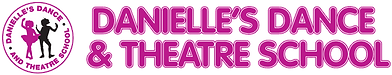 Danielles Dance & Theatre school